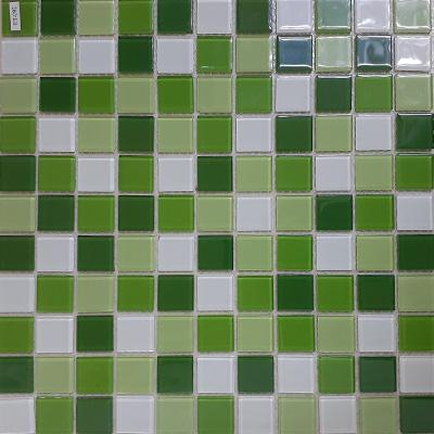 Gạch bể bơi Mosaic ET-092