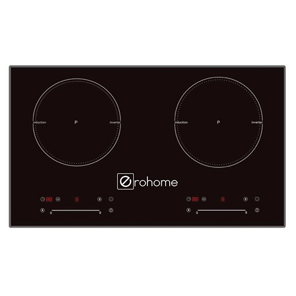 Bếp từ EroHome E.8019