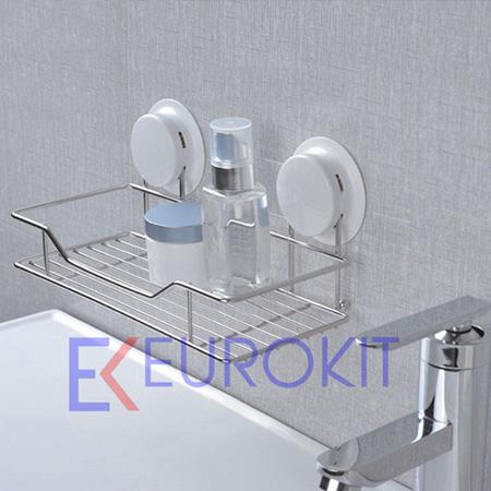 Giá để gia vị Eurokit 021