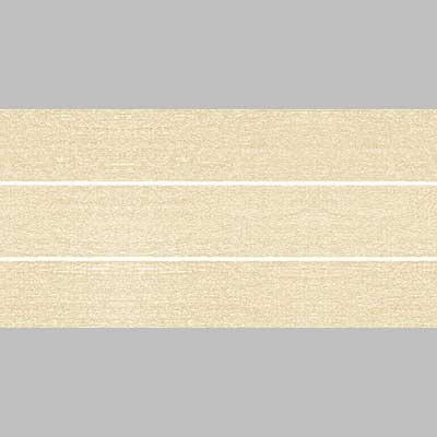 Gạch men matt Viglacera 3060 F3607