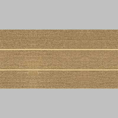 Gạch men matt Viglacera 3060 F3608