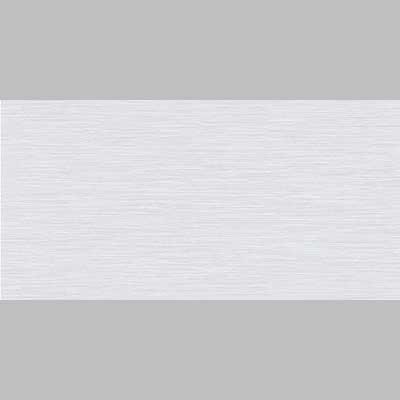 Gạch men matt Viglacera 3060 F3623