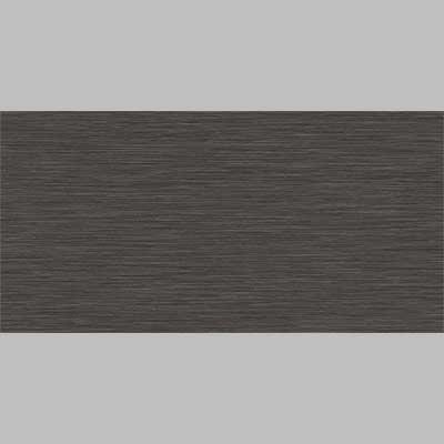 Gạch men matt Viglacera 3060 F3626