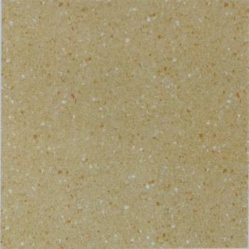 Gạch lát Granite Bạch Mã 60x60 FG6002
