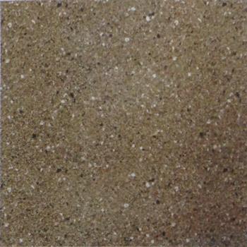 Gạch lát Granite Bạch Mã 60x60 FG6003
