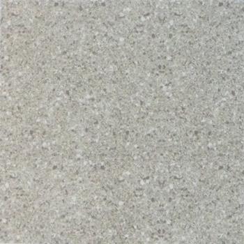 Gạch lát Granite Bạch Mã 60x60 FG6004