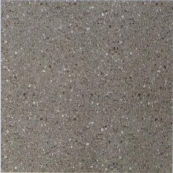 Gạch lát Granite Bạch Mã 60x60 FG6005