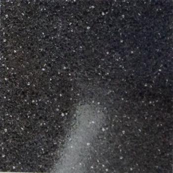 Gạch lát Granite Bạch Mã 60x60 FG6006