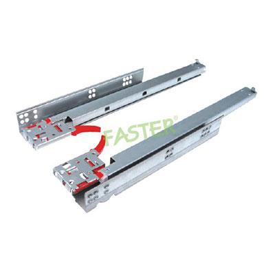 Ray âm nhấn mở Faster FS 710CJ 350