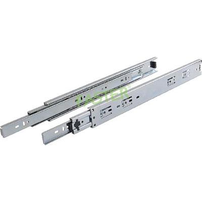 Ray bi 3 tầng không giảm chấn Faster FS BZ45002 350