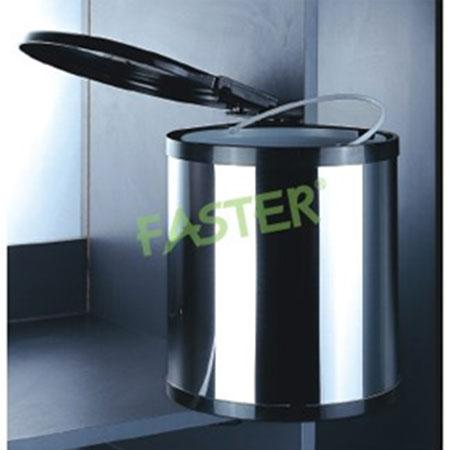 Thùng đựng rác Faster FS-DB14L