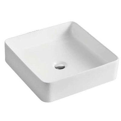 Chậu rửa lavabo Aqualem FT389
