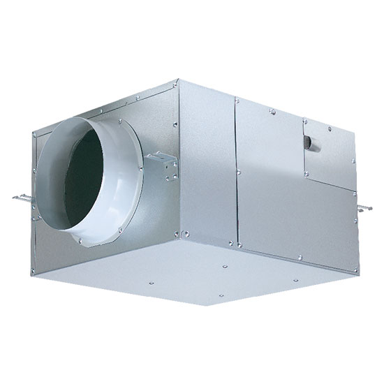 Quạt hút cabinet Panasonic FV-23NL3