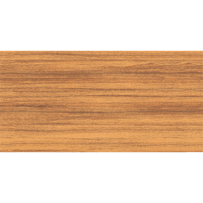 Gạch Indogress 30x120 Flame Mahogany