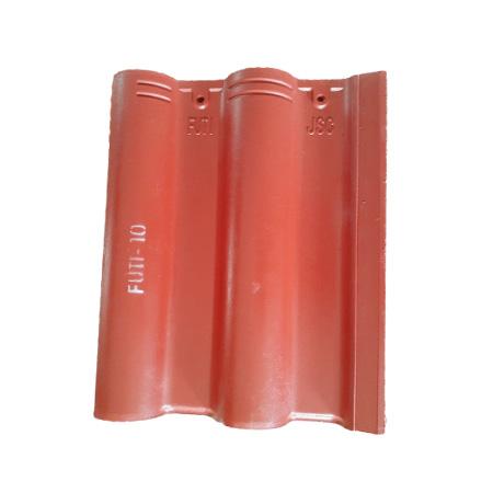 Ngói màu JSC Futi-102