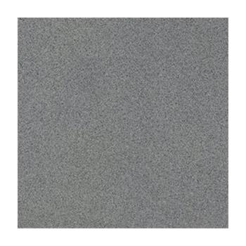 Gạch Taicera 30x30 G38028