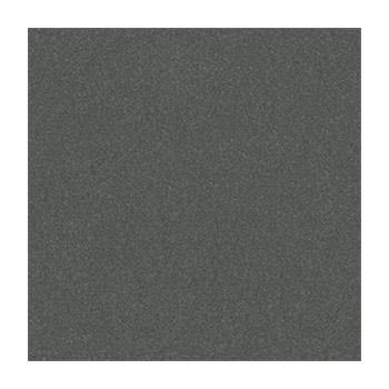 Gạch Taicera 30x30 G38029