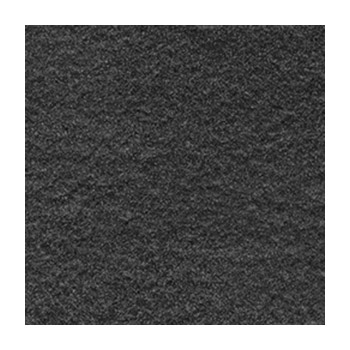 Gạch Taicera 30x30 G38529