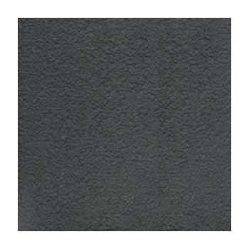 Gạch Taicera 30x30 G38829