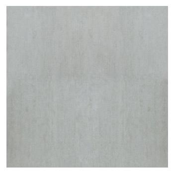Gạch Taicera 40x40 G48937