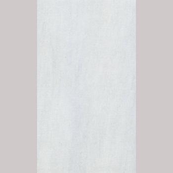 Gạch ốp lát Taicera 30x60 G63215