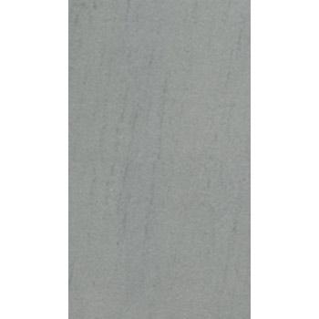 Gạch ốp lát Taicera 30x60 G63218