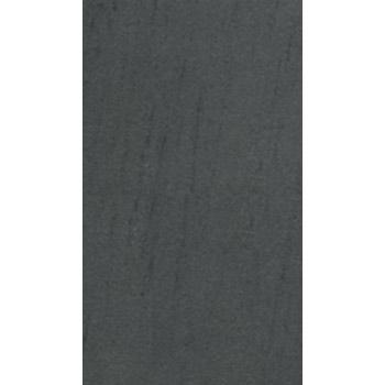 Gạch ốp lát Taicera 30x60 G63219