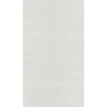 Gạch ốp lát Taicera 30x60 G63525