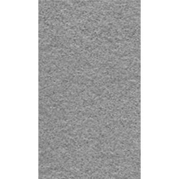 Gạch ốp lát Taicera 30x60 G63528