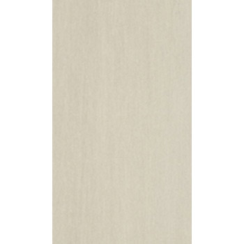 Gạch ốp lát Taicera 30x60 G63902