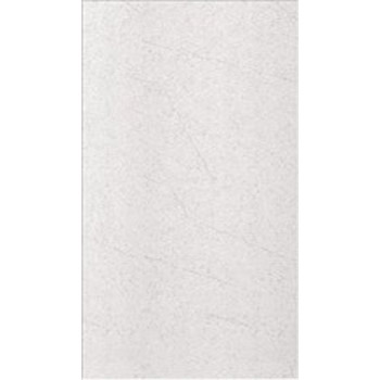 Gạch ốp lát Taicera 30x60 G63915