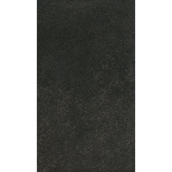 Gạch ốp lát Taicera 30x60 G63990S