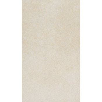 Gạch ốp lát Taicera 30x60 G63993S