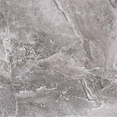 Gạch Tây Ban Nha 60x60 Toàn Cầu GALA MARENGO