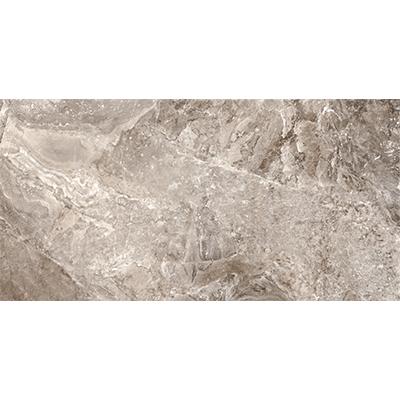 Gạch Tây Ban Nha 60x120 Toàn Cầu GALA TORTORA 1