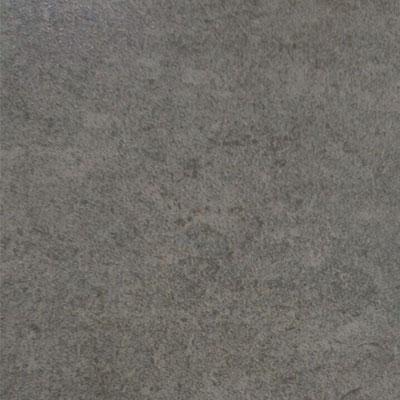 Gạch ốp lát Tây Ban Nha GM-6047