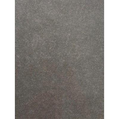 Gạch ốp lát Tây Ban Nha GP-6118