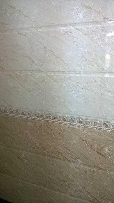 Gạch ốp vệ sinh 30x60 theo bộ 6571