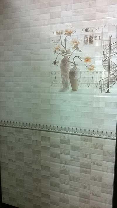 Gạch ốp vệ sinh 30x60 theo bộ 609