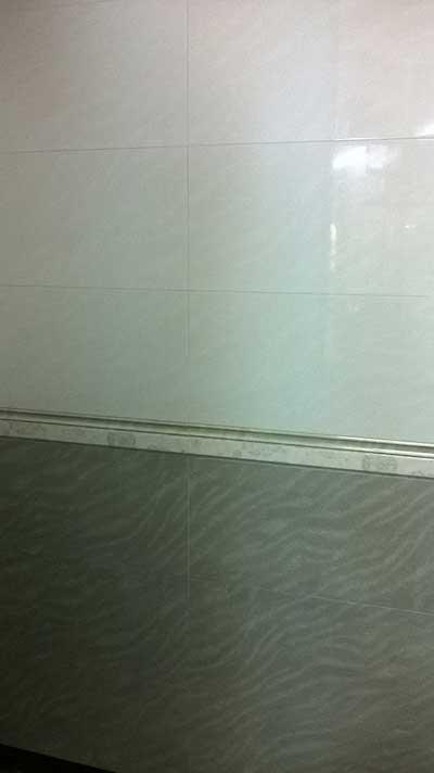 Gạch ốp vệ sinh 30x60 theo bộ 60691