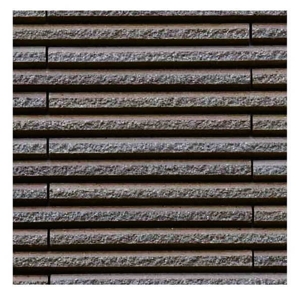 Gạch trang trí tay đũa Việt Nhật HBK 22503