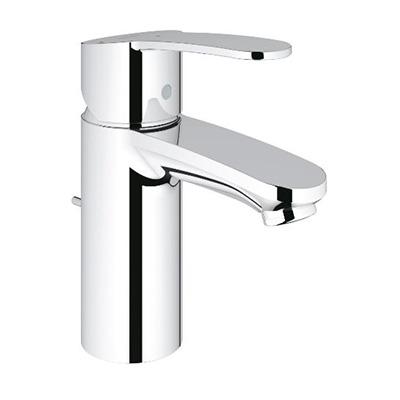 Vòi chậu lavabo Grohe 2337420E