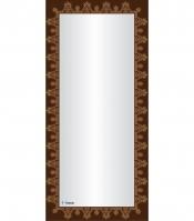 Gương soi toàn thân Hobig tráng bạc HB2-506