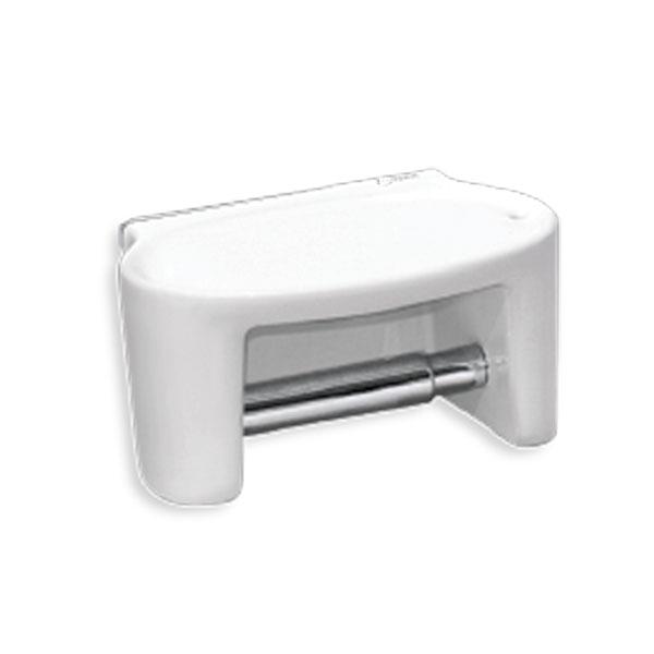 Hộp đựng giấy vệ sinh Inax H-486V