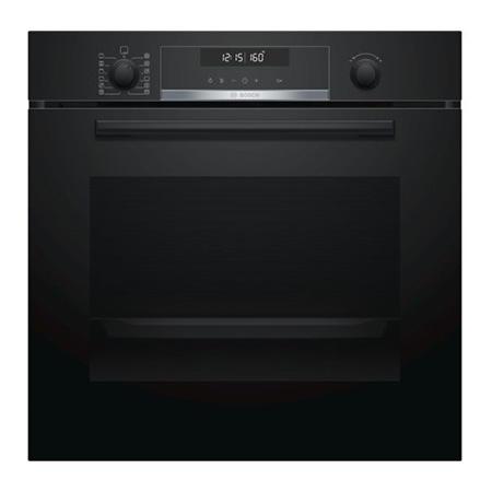 Lò nướng Bosch HBA5780B0