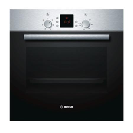 Lò nướng đa năng Bosch HBN311E1K