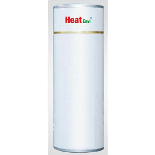 Bình chứa nước nóng chịu áp HeatEnvi HEV-500WT
