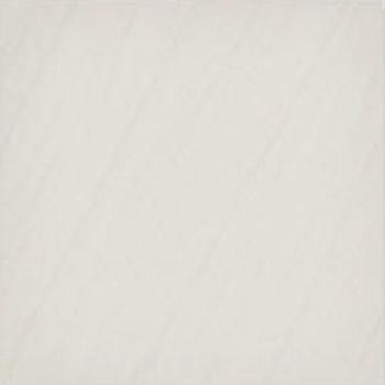 Gạch lát Granite Bạch Mã 60x60 HMP60001