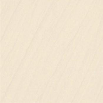 Gạch lát Granite Bạch Mã 60x60 HMP60002