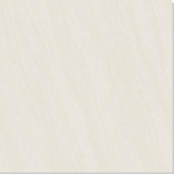 Gạch lát Granite Bạch Mã 60x60 HMP60003